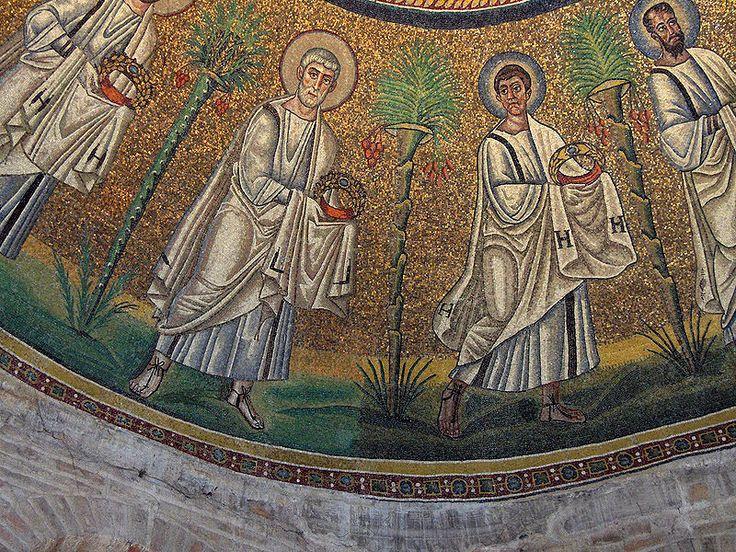 File:Baptistery.Arians11.jpg