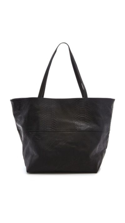 JOIE TOTE