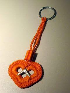 http://miludituttoedipiu.blogspot.it/2012/09/riciclo-linguette-lattine-e-week-end.html