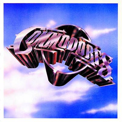 Found Brick House by Commodores with Shazam, have a listen: http://www.shazam.com/discover/track/290238