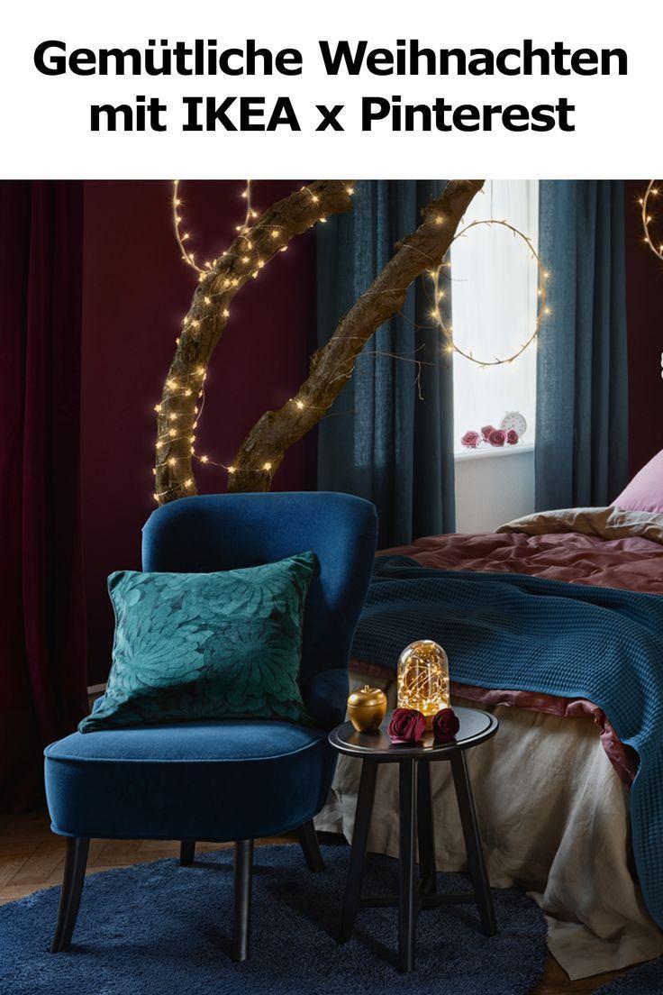 wohnzimmer kuschelige atmosphare mit dunklen farben atmosphare dunklen euro farben kuschelige mit wohnzimmer