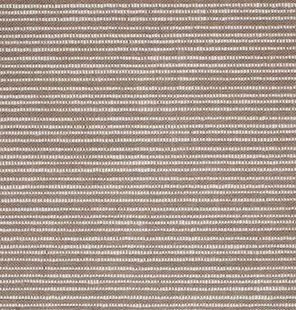 Rya Fabric Linen DFIF230248 **, £41.00 (http://www.britishwallpapers.co.uk/rya-fabric-linen-dfif230248/)