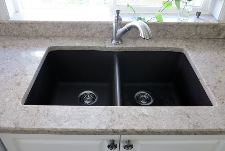 1000 images about kitchen design on pinterest for Silestone sinks