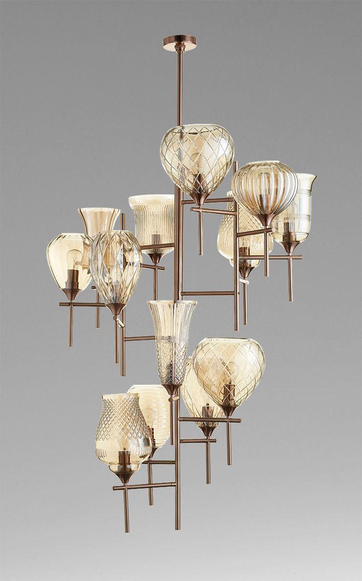 Cyan Design unique decorative objects and accessories for vibrant interior…