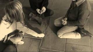kinderspelen vroeger Oude kinderspelen - YouTube