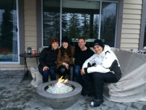 Get fire pits at Liquid Quarry at the most reasonable rates. http://www.liquidquarry.com/fire.html