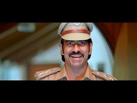 Free Meri Power | Ravi Teja | Superhit Dubbed Action Movie HD Watch Online watch on  https://www.free123movies.net/free-meri-power-ravi-teja-superhit-dubbed-action-movie-hd-watch-online/