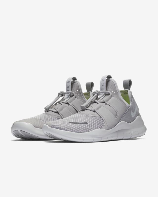 Running Shoe. Nike.com