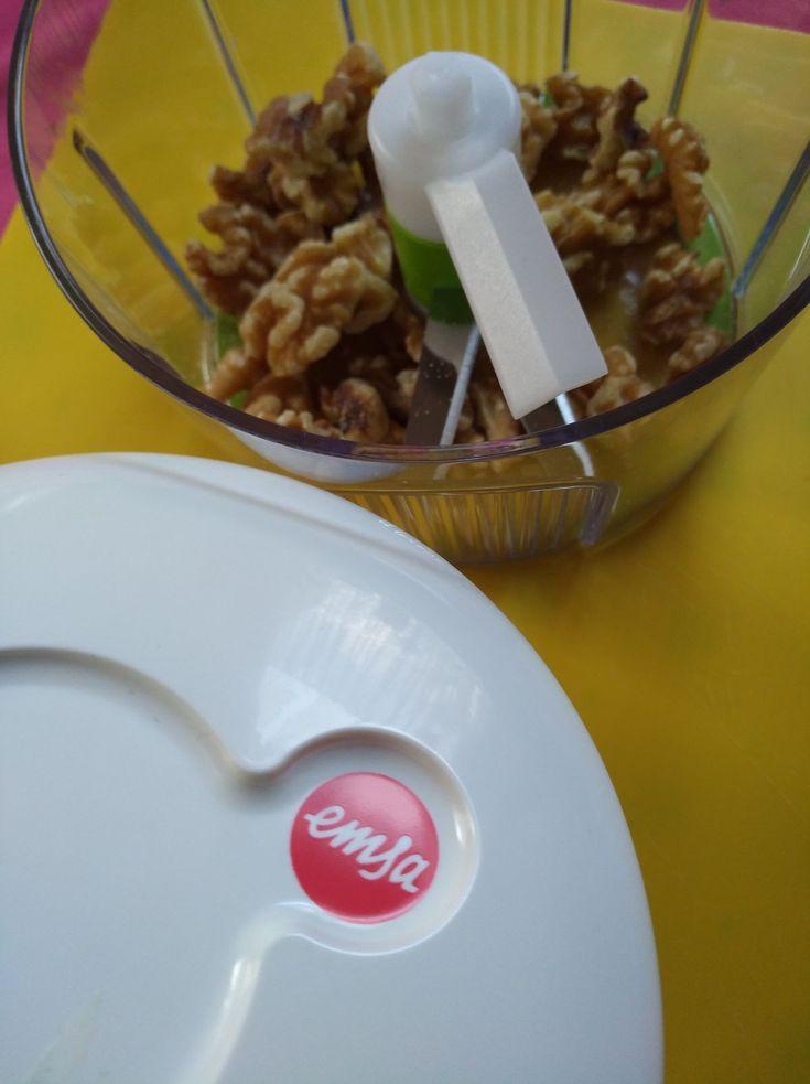 Více než 25 nejlepších nápadů na Pinterestu na téma Zerkleinerer - kochen mit küchenmaschine