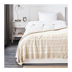 17 meilleures id es propos de plaid blanc sur pinterest hauts cossais chemises en flanelle. Black Bedroom Furniture Sets. Home Design Ideas