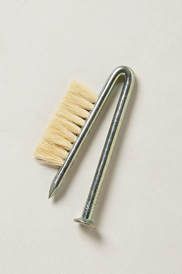 123 best rugged gifts for men images on pinterest decorative handcrafted pocket brush anthropologie negle Images
