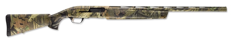 I want this, Browning Maxus All Purpose
