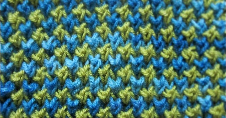 852 Best images about Knitting stitches on Pinterest Knit patterns, Lace kn...