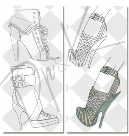 shoes designed  by DpK fashion design studio  #urbanstyle  #accessories #fashion #cityfashion