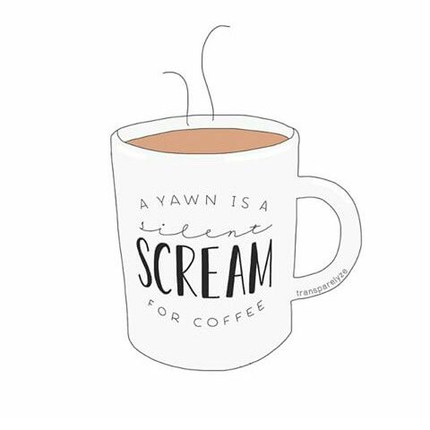 cup of coffee i need it cute tumblr drawing transparent