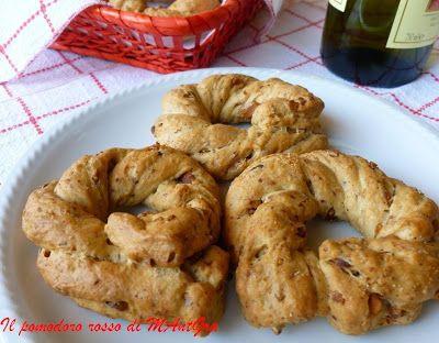 la.repubblica.it cucina?image_url=http: