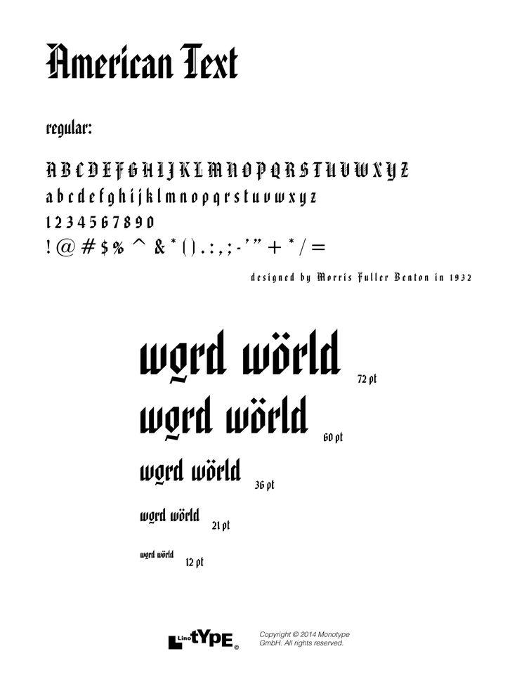 Word World Brand - Logotype Design