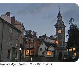 Hay-on-Wye