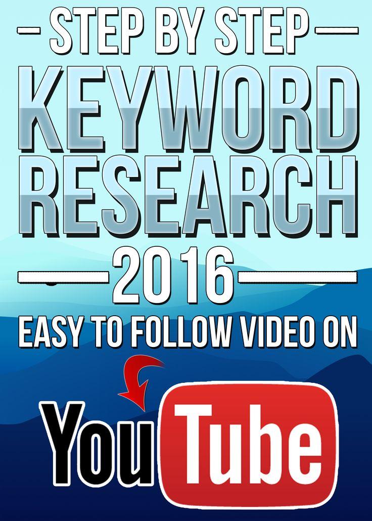 Click here for video!  https://youtu.be/HipdKdu97TU
