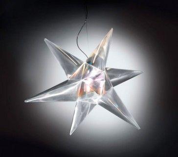 SUPERSTAR Lámpara de Suspensión