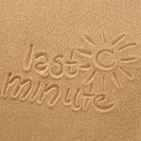RESERVATION DE DERNIERE MINUTE Découvrez nos promotions et nos idées de séjours.