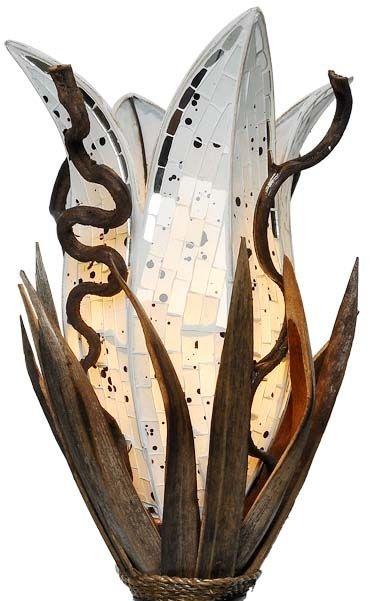 9 besten afrika dekoration bilder auf pinterest dekoration afrika deko und modell - Dekoration afrika style ...