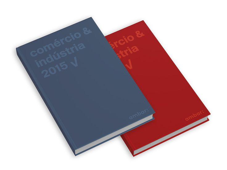 Agendas Comércio & Indústria