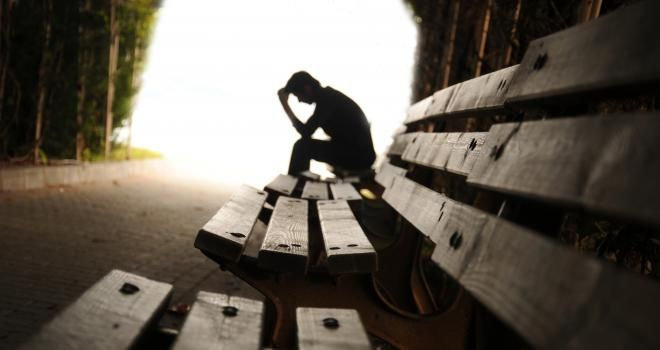 Unemployement is a temporary awful phase of life that can be faced by anyone. Combating with this unemployement status is a tough job. Are you facing the same problem like we discuss? If you are facing problem to handle your day to day necessary expenses then Loans For the Unemployed will assist you in this situation. You can get cash easily with this financial source and meet all your urgent cash needs on time.    http://www.loansfortheunemployed.net/loans_for_the_unemployed.html