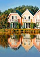 #Vacances : Réservez dès maintenant votre #maison ou #villa en #France pour profiter d'une #réduction sur votre séjour jusqu'à -600€ !