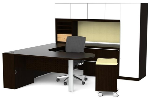 17 best ideas about used cubicles on pinterest cubicles
