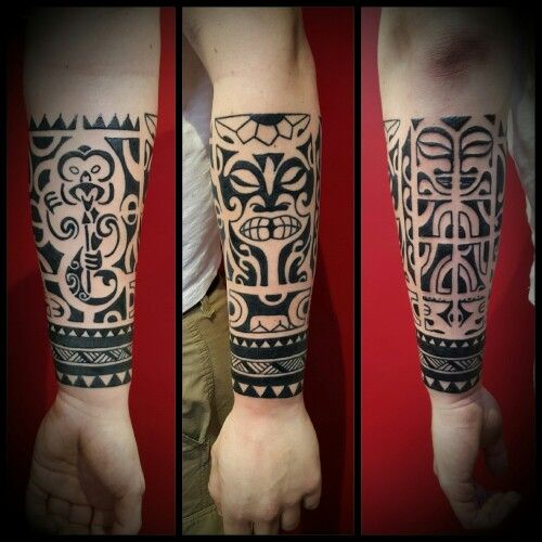Tribal tattoo  Fb page; jona tattoo art  Instagram; jonatattoo  Youtube; jonatal carducci