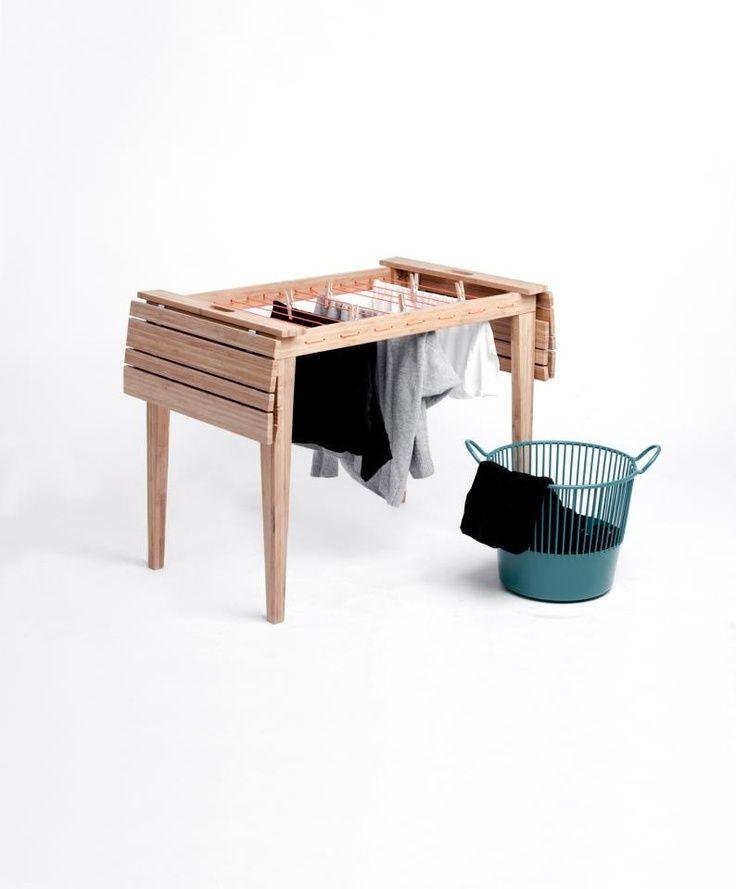 Ideas para una terraza peque a mesa organizar ocio - Mesas para terrazas pequenas ...