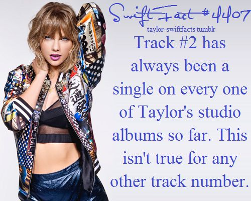 It is actually true Taylor Swift: Picture to Burn, Fearless: Fifteen, Speak Now: Sparks Fly, RED: RED and 1989: Blank Space
