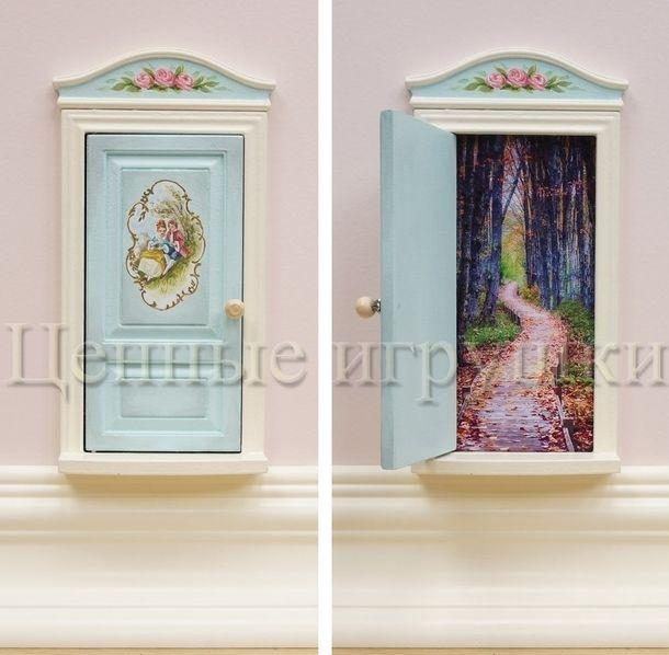 Вы сохранили этот Пин на доску «Fairy Door - волшебные двери в сказочную страну». дверь феи, Fayri Doors дверка для феи сказочная дверь волшебная дверь волшебство дети маленькая волшебная дверка для феи или эльфа или другого сказочного существа, создаст атмосферу чуда и волшебства в комнате вашего ребенка.