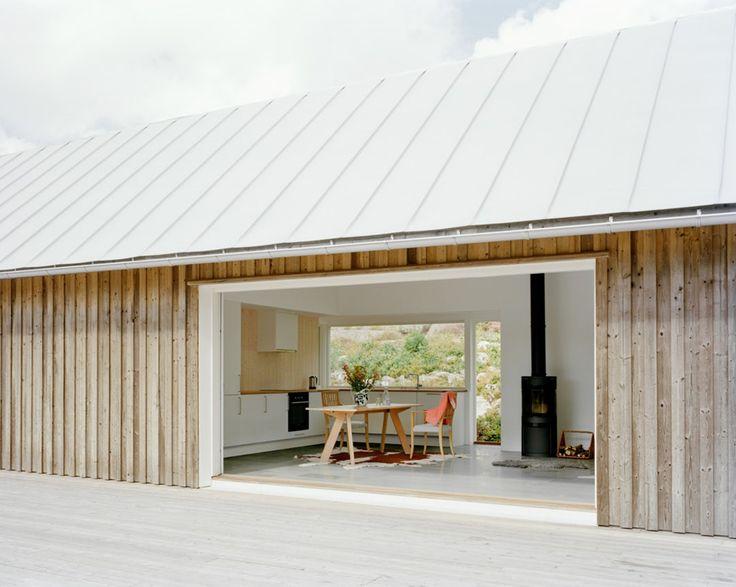 Best 46 Häuser, Grundrisse Usw Images On Pinterest   Esszimmer Bissendorf