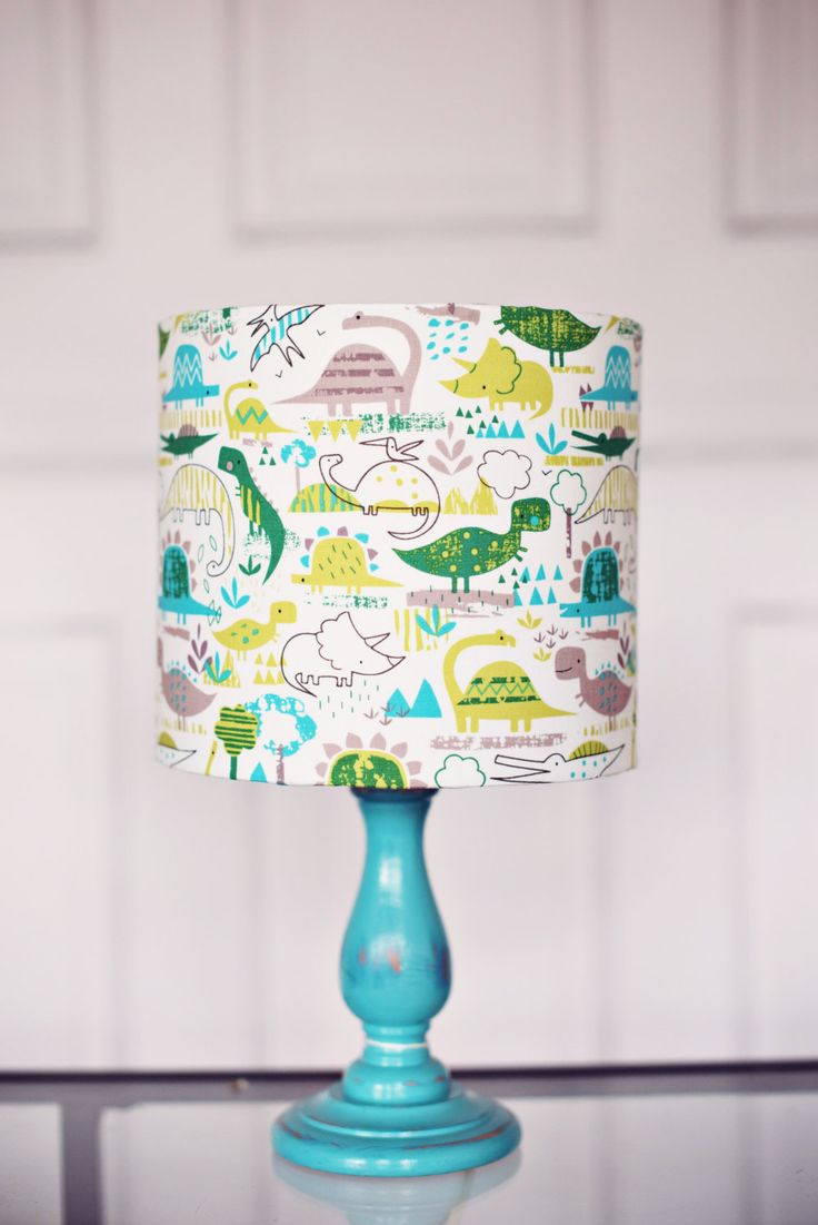 17 best ideas about green lamp shade on pinterest. Black Bedroom Furniture Sets. Home Design Ideas