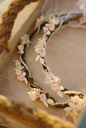 wedding-wreaths-images-1