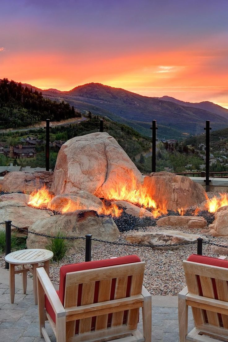 Best 25 Park City Utah Ideas On Pinterest Park City Ut