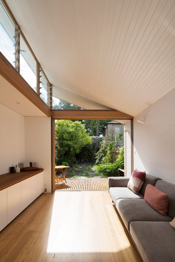 25 best ideas about narrow house on pinterest terrace for Definition for terrace