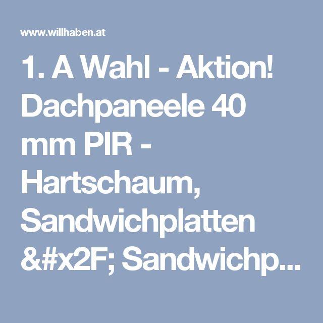 25+ legjobb ötlet a Pinteresten a következővel kapcsolatban - sonnenschutz markisen terrasse