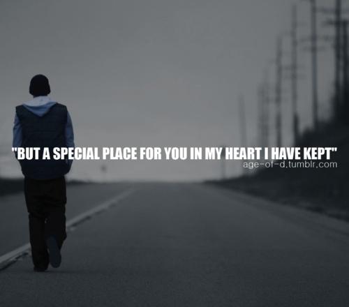 Motley Crue - Kickstart My Heart - pinterest.com