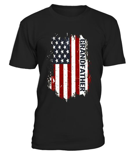 "# GRANDFATHER shirt - American Grandpa Flag Funny tshirt .  Special Offer, not available in shops      Comes in a variety of styles and colours      Buy yours now before it is too late!      Secured payment via Visa / Mastercard / Amex / PayPal      How to place an order            Choose the model from the drop-down menu      Click on ""Buy it now""      Choose the size and the quantity      Add your delivery address and bank details      And that's it!      Tags: Perfect gift idea for him on…"