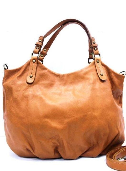 Taschen - MaeinOd - mit Liebe ausgewählte Mode und Accessoires
