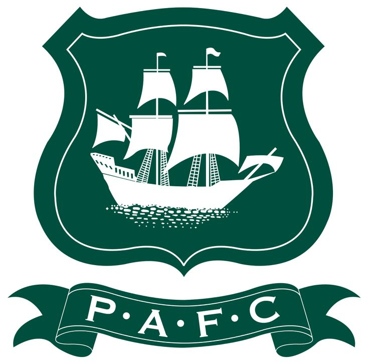Plymouth Argyle FC, League Two, Pymouth, Devon, England