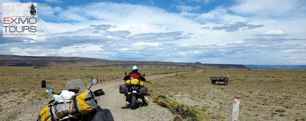 http://www.exclusivemotorcycletours.com/travel-history-premium-patagonia-and-tierra-del-fuego-bike-tour-private-group-2013/