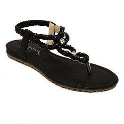 Wholesale Sandals For Women, Buy Ladies Wedge Sandals At Wholesale Prices - Rosewholesale.com - Page 7