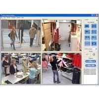 Axis Camera Station Pack DE (0202-210)  -IP-Surveillance software that works with Axis network cameras and video servers. -Multiple recording modes: continuous scheduled on alarm and/or motion detection. -High quality recordings in Motion-JPEG and MPEG-4. -A robust and field-proven solution with more than 100000 video channels installed worldwide. Video monitoring recording and event management functions With AXIS Camera Station installed on your Windows PC you can monitor your cameras and…