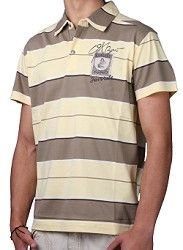 Oxbow Guys Oxbow Rywan Polo Shirt Yellow No description http://www.comparestoreprices.co.uk/mens-clothes/oxbow-guys-oxbow-rywan-polo-shirt-yellow.asp