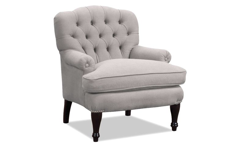 Cannes Bedroom Accent Chair From Harvey Norman Ireland