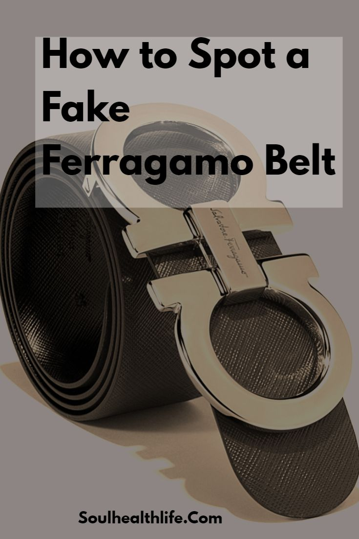 Real Ferragamo Belt >> Pin By Quotes On Women Fashion Beauty Tips In 2019 Belt Fashion